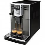 Куплю кофемашину автомат, Челябинск