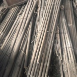 Предлагаем круг металлический диам. 12-60 мм, Челябинск