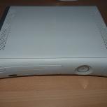 Куплю Игровую приставку Xbox, Челябинск