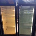 Холодильный шкаф polair Professionale BC106, Челябинск