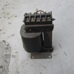 Трансформатор 220 на 36 ОСО-0.25-У3, Челябинск