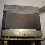 Импульсный шаговые двигатель Robotron SPA 52/60-5689, Челябинск