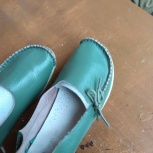 Мокасины Fashion Shoes., Челябинск