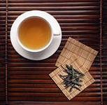 Липа и ромашка зелёный чай вкусный, Челябинск