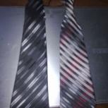 Детский галстук, Челябинск