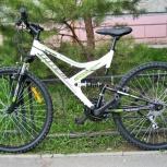 Новый велосипед 26 скоростной, Челябинск