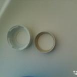 кольцо на авент бутылочку на 260мл, Челябинск