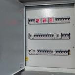 Электрик, электромантаж, Челябинск