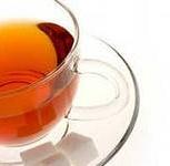 Чай для холодной погоды, Челябинск