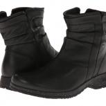 Продам ботинки Teva Capistrano 37, Челябинск