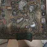 Продам икону, Челябинск