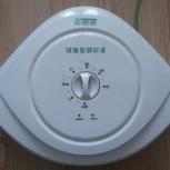 Озонатор для дома, Челябинск