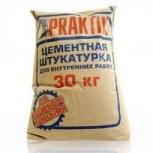Штукатурка финишная от 13 производителей с доставкой, Челябинск