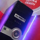 Продай свой компьютер! – денег не жалеем, Челябинск