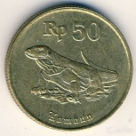 Три монеты с ящерицами вараны- геккон, Челябинск