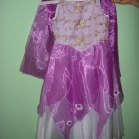 Платье для праздника, Челябинск