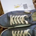 Обувь женская кеды, Челябинск