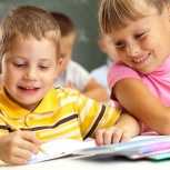 Опытный репетитор начальных классов. Подготовка детей к школе, Челябинск