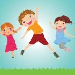 НАбор детей в Кружки: ВОКАЛ , ШАХМАТЫ, ВИДЕОМОНТАЖ, Челябинск