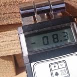 Бук 30 Пиломатериал, доска сухая обрезная, производства Лес-КОМ, цена, Челябинск
