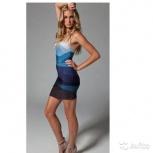 Продам новое платье Herve Leger, Челябинск