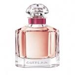 Guerlain - Парфюмерная вода Mon Guerlain Bloom Of Rose 100 ml, Челябинск