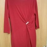 Красное платье, Челябинск