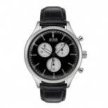 Часы Hugo Boss Companion HB 1513543, Челябинск