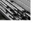 Круг12 сталь 14х17н2, Челябинск