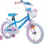 Велосипед детский Аист Wikki 16, Челябинск