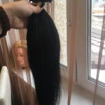 Волосы для наращивания, Челябинск