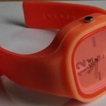 Часы женские наручные Ice Watch, Челябинск