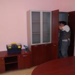 Изготовление мебели ремонт сборка ремонт дверей, Челябинск