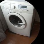 стиральная машина Electrolux EWF 1445, Челябинск
