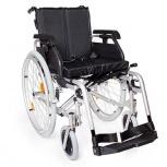 Продам инвалидное кресло ( комнатное и прогулочное), Челябинск