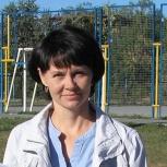 Репетитор по математике 5 - 10 классы. Подготовка к ОГЭ, Челябинск