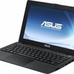 Продам ноутбук : asus для работы и интернета ультрабук asus, Челябинск