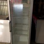 """Холодильник с системой """"NO frost"""" Stinol 222 E, Челябинск"""
