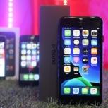 Куплю смартфон люб : Apple iPhone, Челябинск