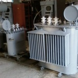 Скупаем трансформаторы максимально дорого и быстро, Челябинск