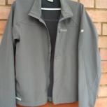 Куртка Timberland system. Размер 50, Челябинск