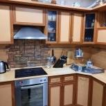 Кухонный гарнитур б/у, Челябинск