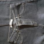 Новые джинсы  PANTAMO, Челябинск