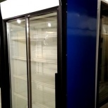 Холодильное оборудование gabrelle премьер T08gs, Челябинск