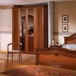 Ремонт сборка-разборка перетяжка, изготовление мебели на дому, в офисе, Челябинск