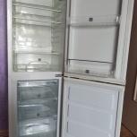 Холодильник Самсунг, Челябинск