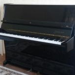 Продам пианино Элегия, Челябинск