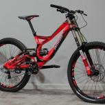 "Велосипед gt""wheeler""merida""trek""specialized, Челябинск"