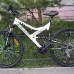 """Новый велосипед 26"""" Горный 21 Скорость, Челябинск"""