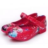 Туфли для девочек, Челябинск